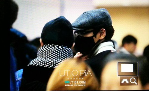 GDTOPDAE-Incheon-to-Fukuoka-20141205_29