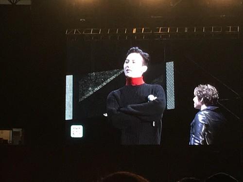 Big Bang - Made V.I.P Tour - Hangzhou - 24mar2016 - KISSALION - 05