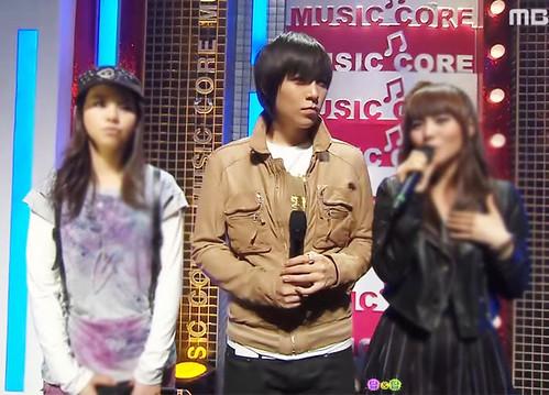 TOP-MusicCore2008-by탑&탑-bbvipz_5