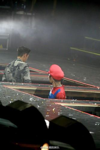 Big Bang - Made V.I.P Tour - Dalian - 26jun2016 - dayimeishi - 55
