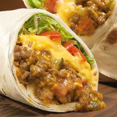#mexican #burrito ... I immediately require this substance asap in order to #survive on this harsh planet. ❤❤❤❤❤