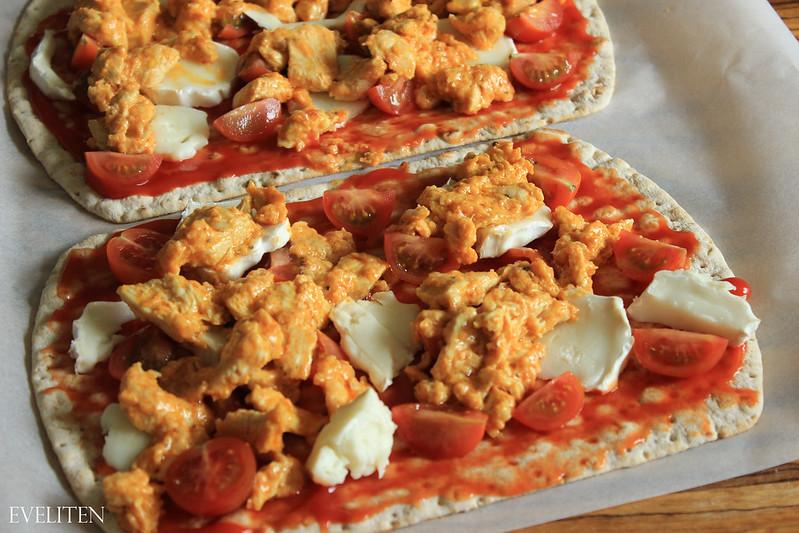 pitsa2