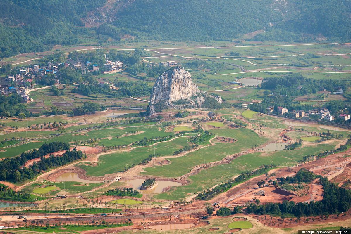 Guilin_Yaoshan_Mountain-16