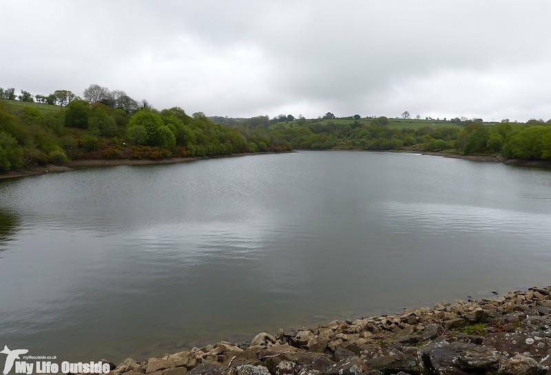 P1120609 - Lliw Reservoirs