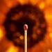 20/52 Fuego// Fire by Naiel144