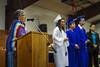 2015 Red Cloud High School Graduation