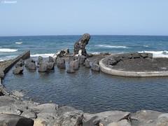 Adeje (Tenerife)