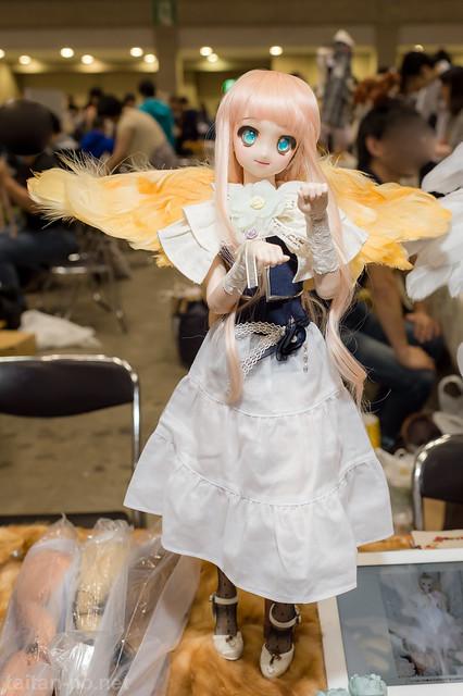 DollsParty33-305-DD-DSC_2142