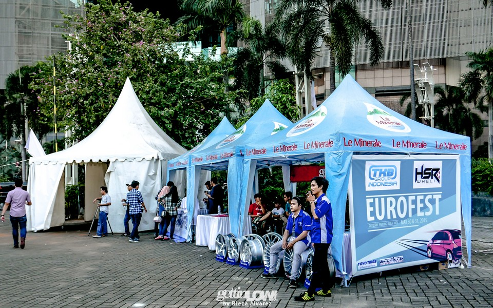 EUROFEST-2015_136