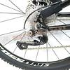 254-201-Change-DF602B1726吋30速碟煞折疊登山單車SHIMANO-XTFOX氣壓線控前叉消光黑-消光五分(含攜車袋)-4