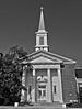 First Presbyterian Church in Arlington Heights