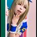 Bikkuri Alice by Mikedie1