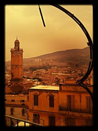algeria algerie oran argelia الجزائر cezayir wahrane وهران