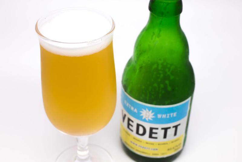 VEDETT-5