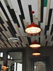 Memphis - HCB Ceiling