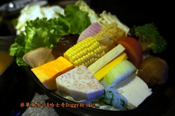 輕井澤鍋物高雄三多店99