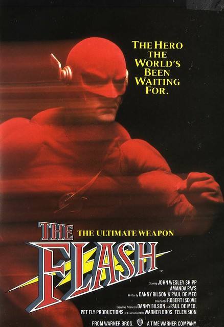 (1990) The Flash