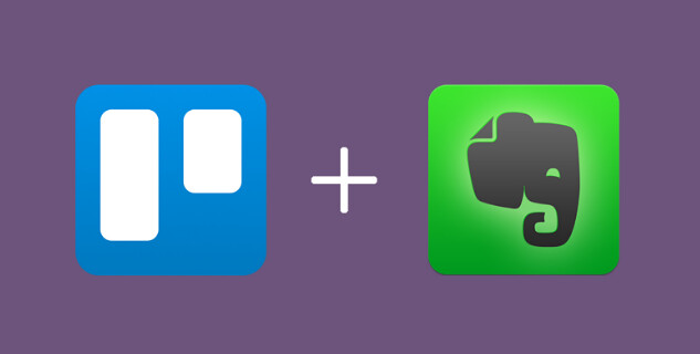 trello_and_evernote