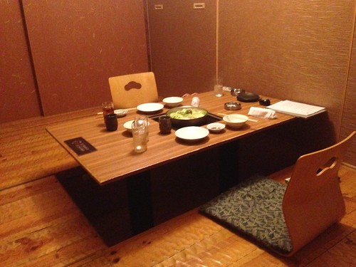 fukuoka-hakata-hyotei-inside