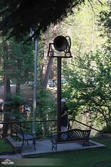 Memorial Day Family Camp Spring '16-175