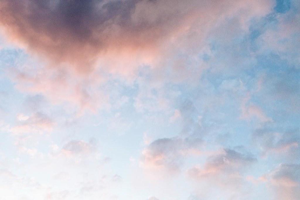 Pantone Of The Year Rose Quartz And Serenity Pantone2016 Flickr