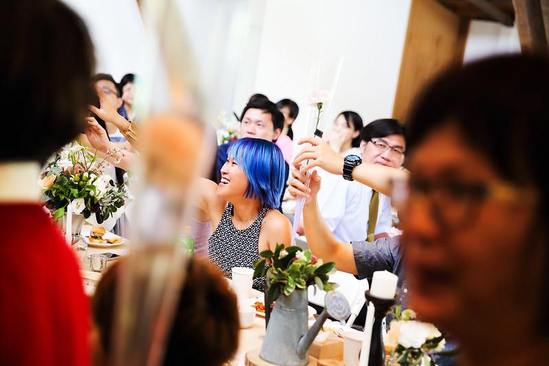 顏氏牧場,後院婚禮,極光婚紗,海外婚紗,京都婚紗,海外婚禮,草地婚禮,戶外婚禮,旋轉木馬_0139