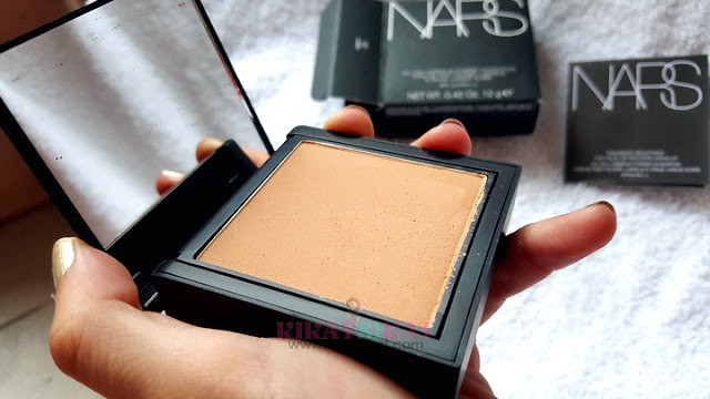 nars-all-day-luminous-powder-fiji-5