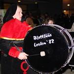 Räbi-Bock 2015