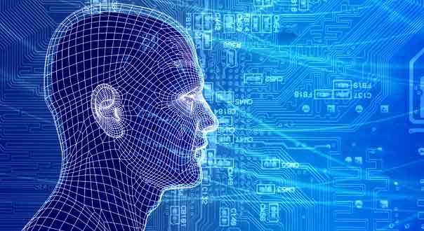 Wi-Fi в технологиях умного дома