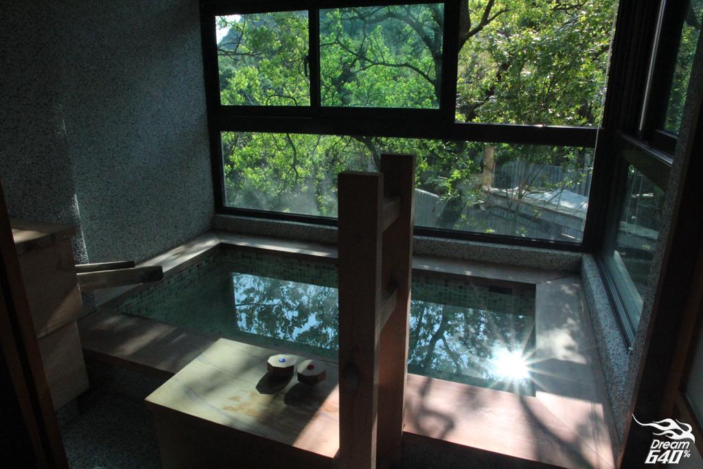 陽明山出霧溫泉飯店-Tsuwu Hot Spring129