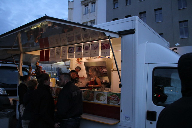 food trucks festival spielbudenplatz 2015 flickr photo sharing. Black Bedroom Furniture Sets. Home Design Ideas