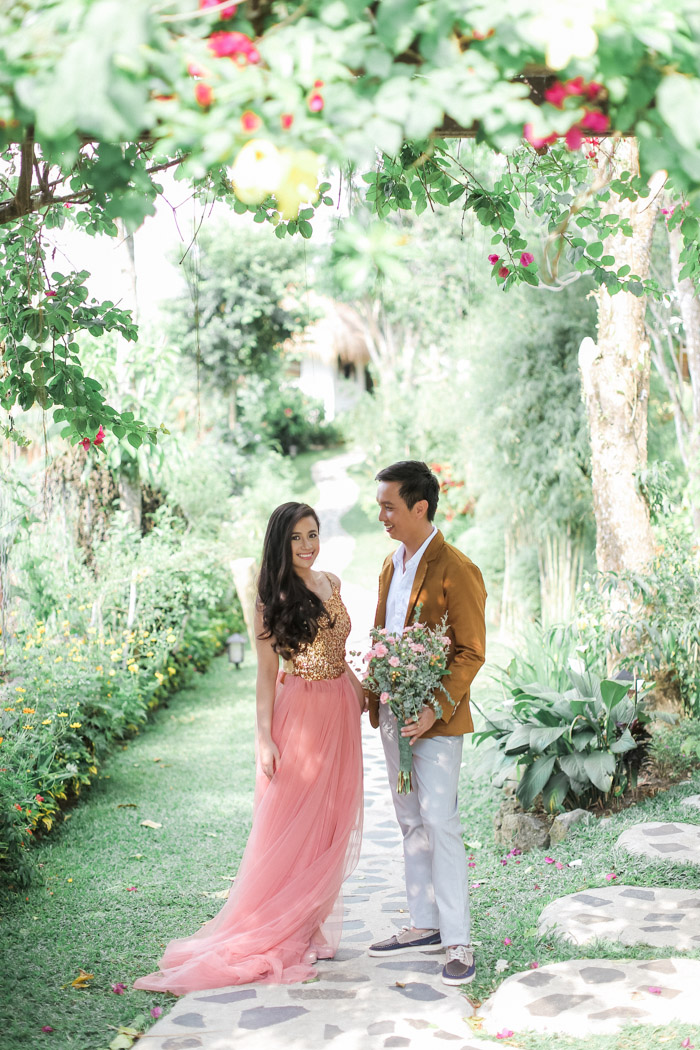 manila wedding photographer (9)