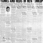 Middletown_Times_Herald_Mon__Apr_30__1945_