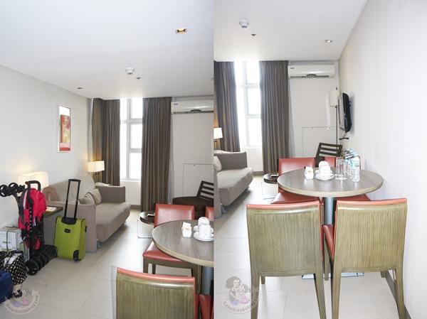 best-western-plus-antel-hotel (3)