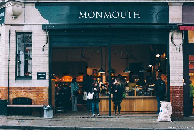 monmouth-london-1