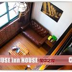 台南民宿-House Inn House 屋中之屋0095