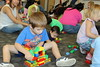 Read! Build! Play! @ Parr Library 5/28/2015