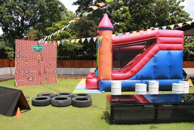obstacle course (10)
