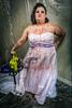 Alisha - Twisted Trash the Dress