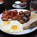 Breakfast, The NoMad Restaurant, New York City