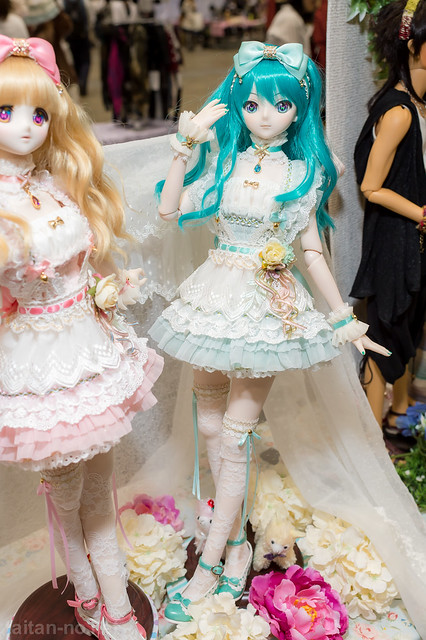 DollsParty33-266-SD-DSC_2185