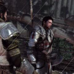 pc game(0.0), screenshot(0.0), warlord(1.0),