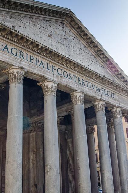 20150518-Rome-Pantheon-0264