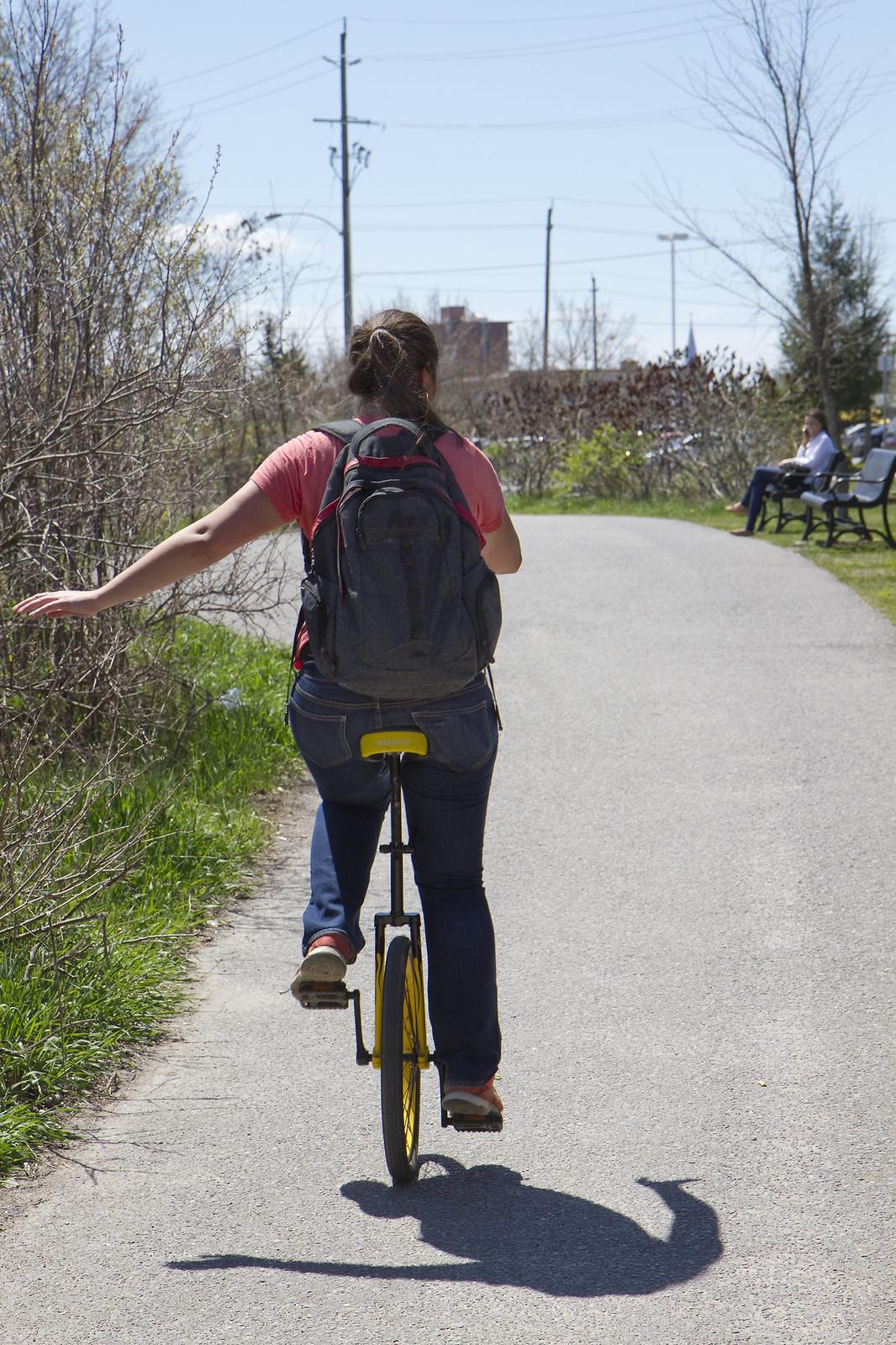 unicyclist10