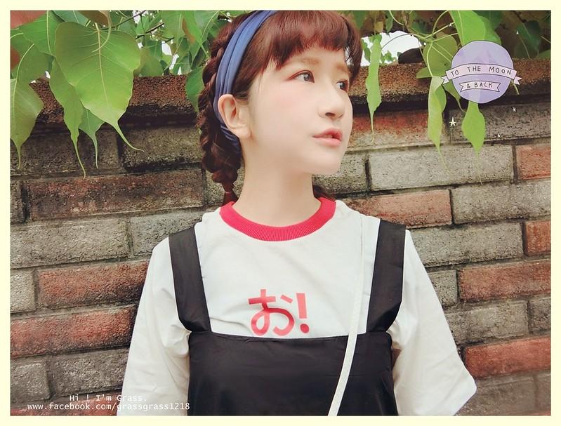 CIMG4396_副本