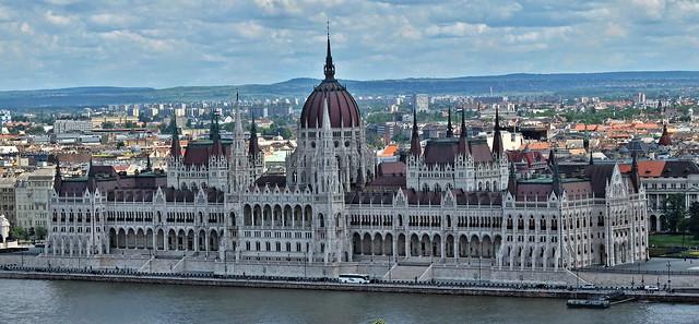 Budapest - 13 - 2016-05-16 10:28:23