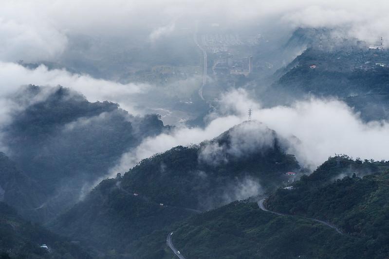 雲飄飄|Chiayi