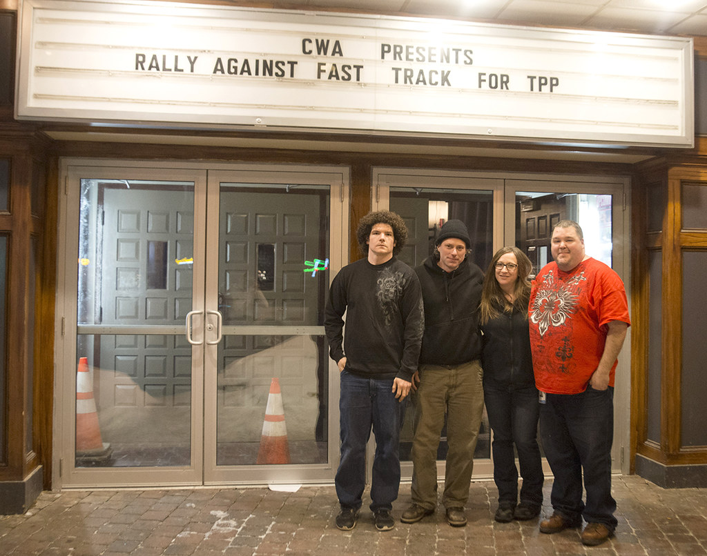 6A_TPP_Rally_Syracuse_Marquis