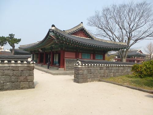 Co-Jejudo-Jeju-bus-centre-ville-Mokgwana (3)