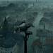Assassin's Creed® Unity_20150323230843